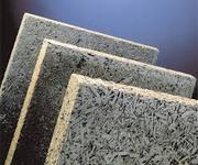 Сцп - стружечно цементная плита