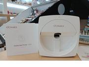 Принтер для дизайнерского маникюра O`2Nails + подарок