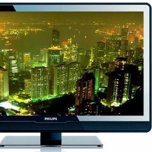 Продам ЖК-телевизор Philips 22PFL3403