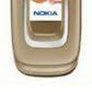 Продаю мобильный  телефон Nokia 6131