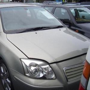 Продам автомобиль Toyota Avensis,  2003