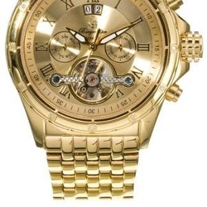 продам Мужские часы новые Burgmeister в корoбке ,  с документами
