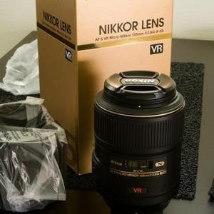 новый Nikon D3s,  Nikon D3X,  Canon Mark 5d%%%