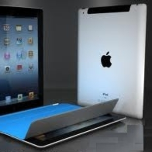 New Release Apple ipad3 WiFi 4G @ your Door