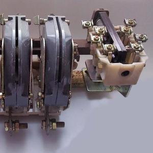 Промышленная электроника,  релейная автоматика,  коммутационные устройства,  электрощитовое оборудование