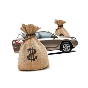 Срочный выкуп авто в день обращения за наличные
