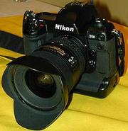 Nikon D3s,  Nikon D3X,  Canon Mark 5d%%%
