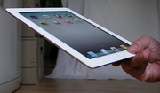 Apple Ipad 2  WiFi 3G   (Wi-Fi),  Apple iphone 4S