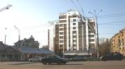 Продается квартира в Воронеже