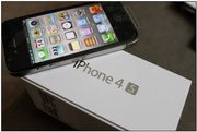 For sale::Apple Iphone 4S 64gb, BlackBerry Porsche Design P9981, Samsung