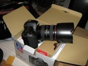 For Sale : Canon EOS 7D, New Nikon D800E, Nikon D7000 16MP.Nikon D90 DSL