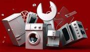 Оперативный ремонт посудомоечных машин