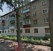 Продаётся хорошая ухоженная 2-х комнатная квартира