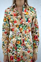 Платье Настроение,  новое,  коллекция One love.