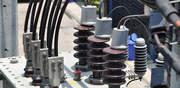 Электрооборудование от производителя. Трансформаторы ТМ,  ТМГ,  ТМН