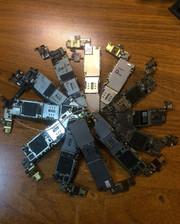 Ремонт iPhone,  iPad,  iMac,  MacBook,  SAMSUNG,  XIAOMI любой сложности